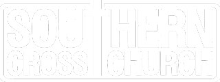 Southern Cross Church